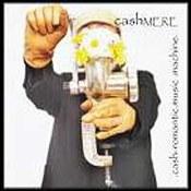 cashMERE: -Cash-Romantic Music Machine