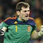 Casillas: Przełomowy moment mojej kariery. Film