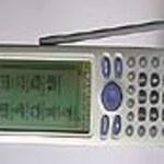 Casio ClassPad 300