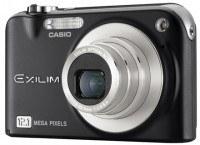 Casio przedstawia najnowszy model aparatu z linii EXILIM Zoom /materiały prasowe