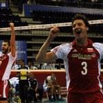 Castellani rozpoczyna tournee po Polsce i Europie