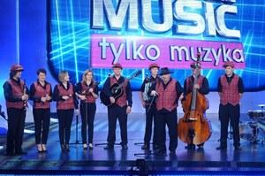 """Casting do 4. edycji """"Must be the music"""" /Mazurek/Studio 69 /Polsat"""