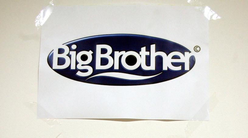 "Casting do ""Big Brothera"" - zdjęcie ilustracyjne /ADAM NOCON /East News"