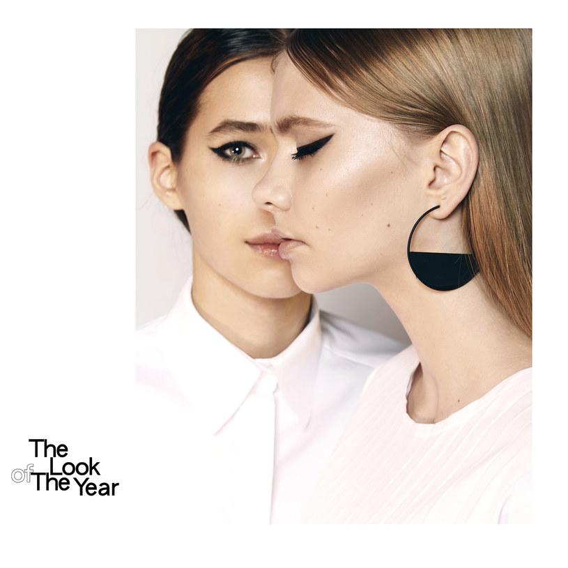 Castingi i eliminacje do The Look of The Year 2017 rozpoczną się w marcu /materiały prasowe