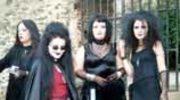 Castle Party 2003: Lista wykonawców