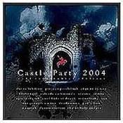różni wykonawcy: -Castle Party 2004