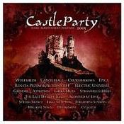 różni wykonawcy: -Castle Party 2005