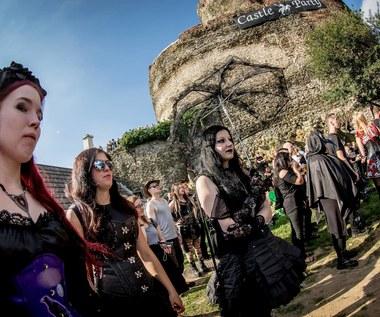 Castle Party 2017 na start: Gwiazdą Tiamat