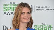 """""""Castle"""": Stacja ABC nie przedłuża kontraktu ze Staną Katic"""