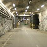 Castlegate - najtajniejsza baza NATO