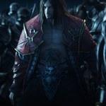 Castlevania: Lords of Shadow 2 - edycja Premium w... trumnie