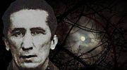 Casus Marchwicki: Jak upolowano największego domniemanego mordercę w PRL-u