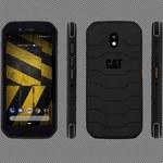 Cat S42 już dostępny na rynku