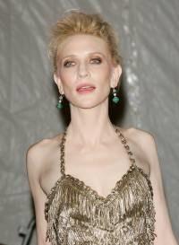 Cate Blanchett 7 maja, fot. Evan Agostini  /Getty Images/Flash Press Media