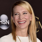 Cate Blanchett adoptowała dziecko!