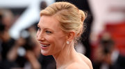 Cate Blanchett dementuje doniesienia na temat biseksualizmu!