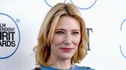 Cate Blanchett jest biseksualna?!