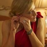 Cate Blanchett: Nowa muza Allena