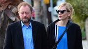 Cate Blanchett: Od elfa do wrednej macochy