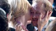 Cate Blanchett pokonała kryzys małżeński!