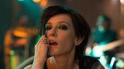 "Cate Blanchett w instalacji ""Manifesto"""