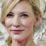 Cate Blanchett wyjawiła prawdziwy powód adopcji!