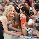Cate Blanchett wystąpi w filmie Borderlands?