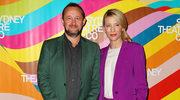 Cate Blanchett wzięła ponownie ślub!
