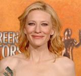 Cate Blanchett /