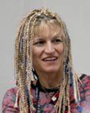 Catherine Hardwicke /
