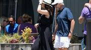 Catherine Zeta-Jones i Michael Douglas dali sobie kolejną szansę!