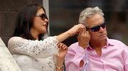 Catherine Zeta-Jones i Michael Douglas jednak się rozwiodą!?