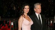 Catherine Zeta-Jones i Michael Douglas: Nic ich nie rozdzieli