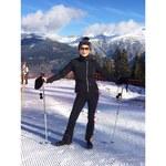 Catherine Zeta-Jones i Michael Douglas razem na urlopie!