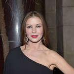 Catherine Zeta-Jones przesadza z botoksem?