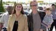 Catherine Zeta Jones: Wychowamy dzieci na Bermudach