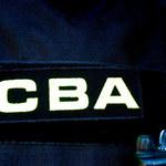 CBA kontroluje spółkę Gdańskie Autobusy i Tramwaje