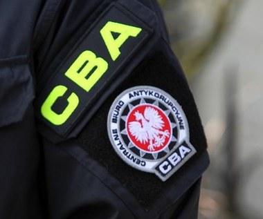 CBA rozbiło obligacyjną piramidę finansową