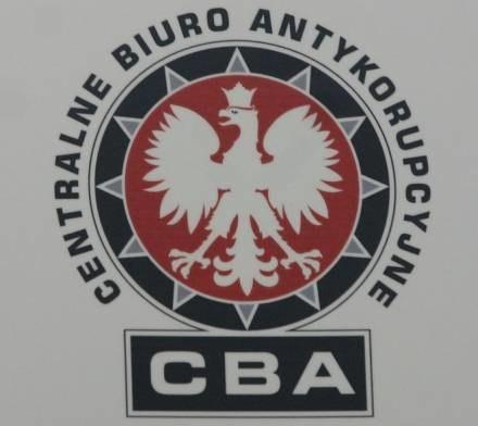 CBA rozpracowało lekarzy / fot. T. Zieliński /Agencja SE/East News
