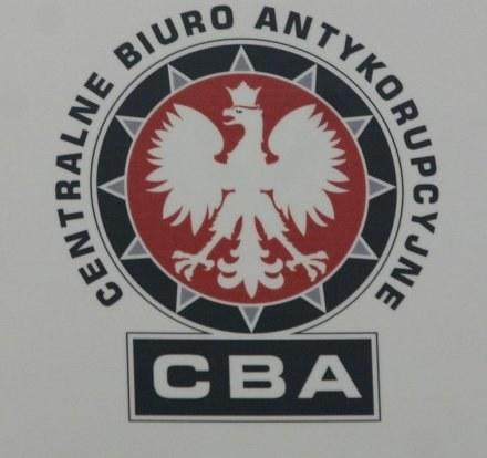 CBA samo wykryło zdradę / fot. T. Zieliński /Agencja SE/East News