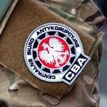 CBA sprawdza Urząd Miejski w Chorzowie
