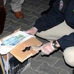 CBA uczy internautów antykorupcji