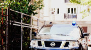 CBA wkroczyło do siedziby RDOŚ. Chodzi o zamek budowany w Puszczy Noteckiej