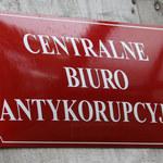 CBA zatrzymała męża współpracowniczki Jana Burego