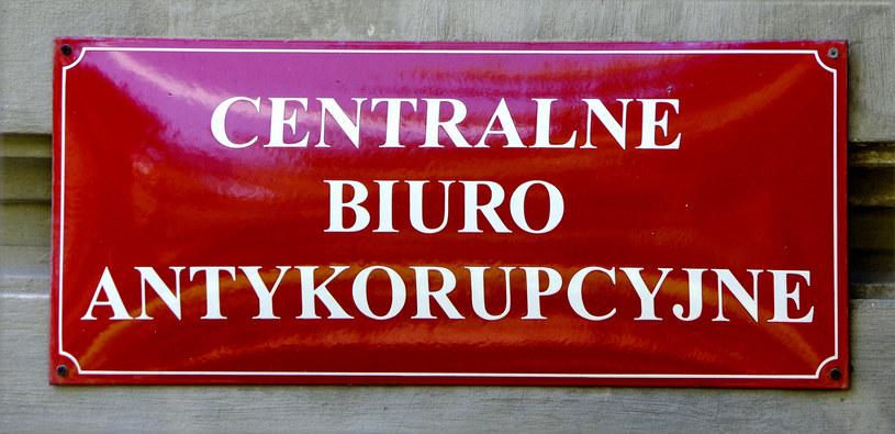 CBA zatrzymała trzech dyrektorów regionalnych spółki Great Private Equity /Marek Bazak /East News