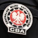 CBA zatrzymało 14 celników z Podkarpackiego Urzędu Celno-Skarbowego