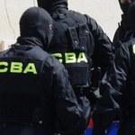 CBA zawiadomiło prokuraturę ws. oświadczeń majątkowych prezydenta Gdańska
