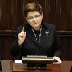 CBOS: 41 proc. Polaków źle ocenia sytuację w kraju