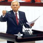 CBOS: Buzek liderem zaufania wśród europosłów