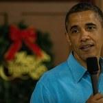 CBOS: Euro 2012 i reelekcja Obamy wydarzeniami roku